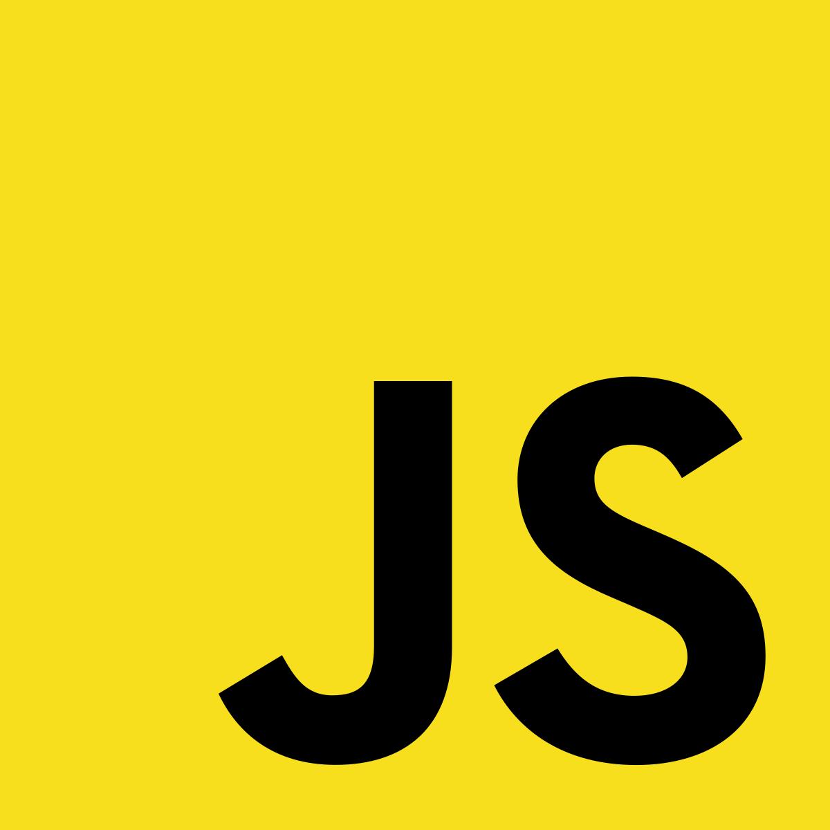 Web Scraping con JavaScript