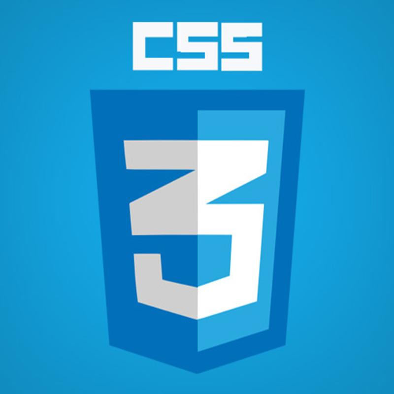 Curso completo de CSS