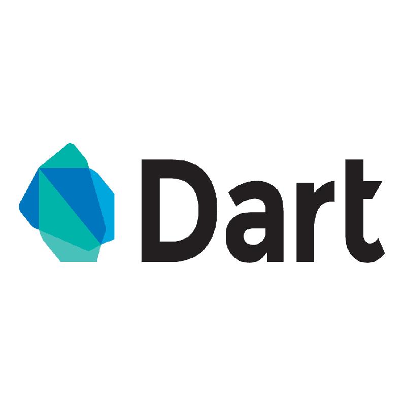 Curso de Dart en español