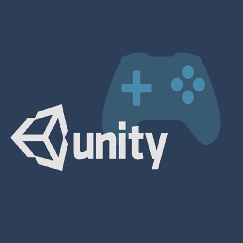 Creación de videojuegos con Unity