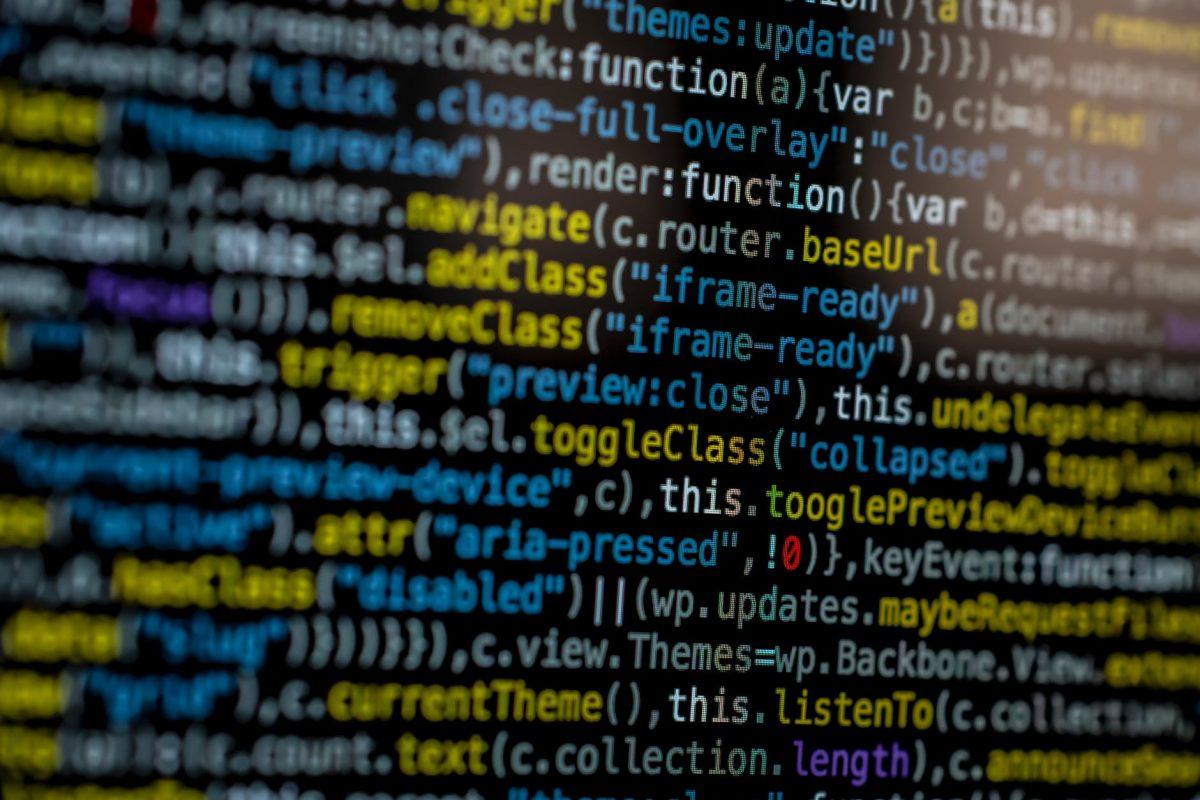 Scripts gratuitos de código abierto