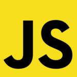Logo del grupo JavaScript
