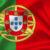 Logo del grupo Estudiantes de portugués